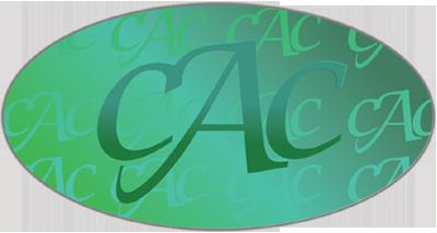 CAC Dealer